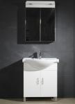 chiuveta de baie afa sanitare