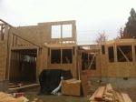 proiecte case mici americane