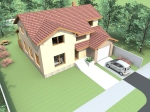 proiecte case arad
