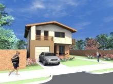 proiecte casa mica