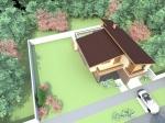 planuri case