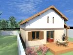 Proiecte de casa Onesti
