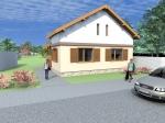 Proiecte casa Onesti